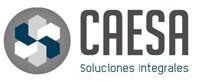 CAESA Mexico