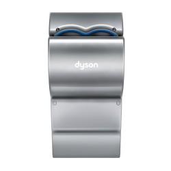 Dyson Airblade AB14 dB Gris