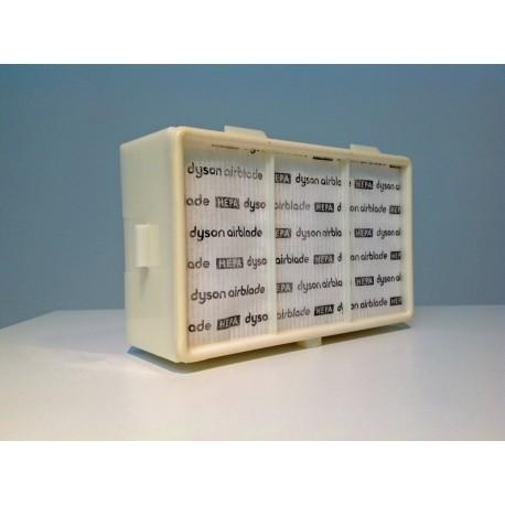 Filtro HEPA Dyson Airblade