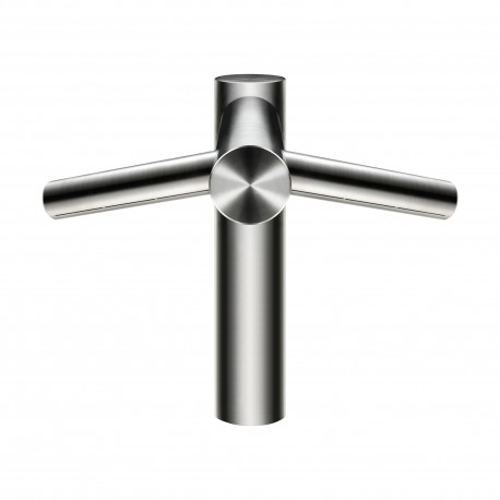 Dyson Airblade Tap AB10