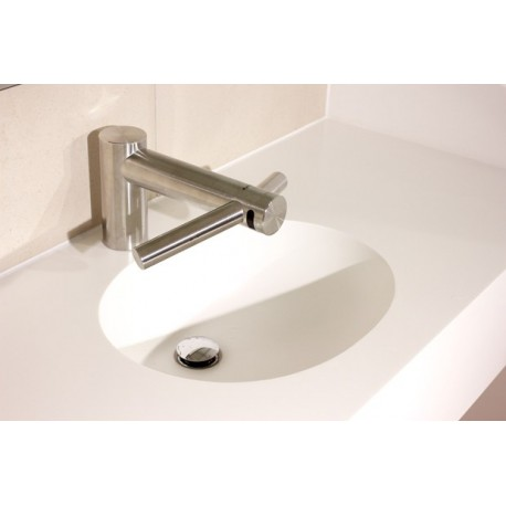 Dyson Airblade Tap AB09
