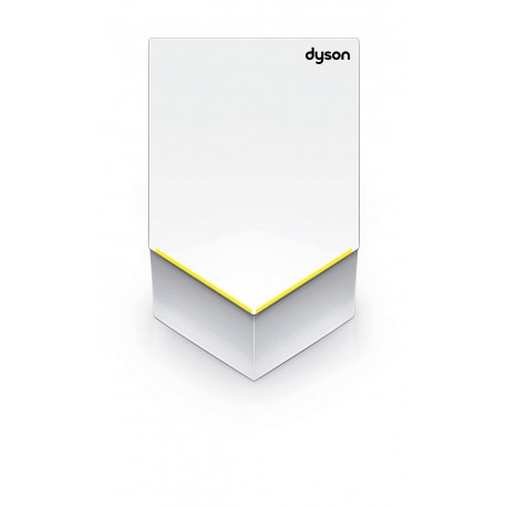 Dyson Airblade V Blanco